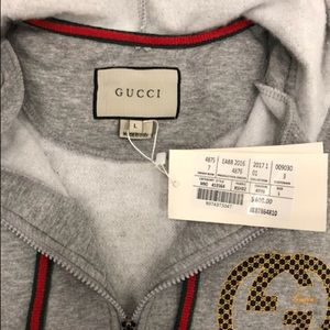 Gucci Other - Lounge wear